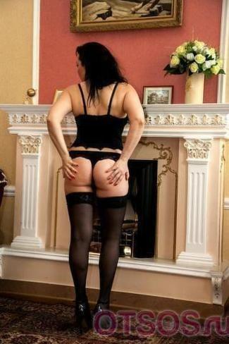 Таганрог выезд на дом проститутки фото 219-406