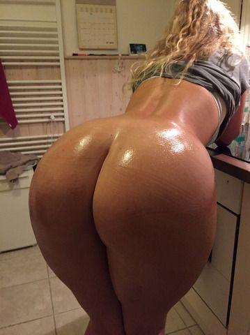 Сексуальный массаж в сургуте с вызовом на дом